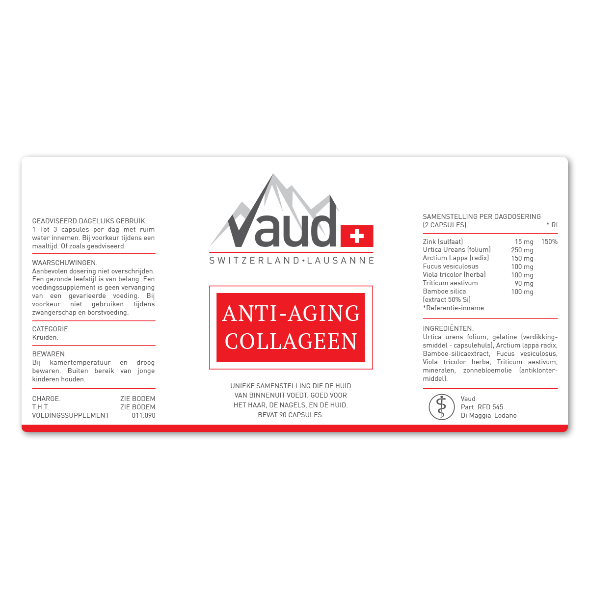 anti-aging-collageen-vaud
