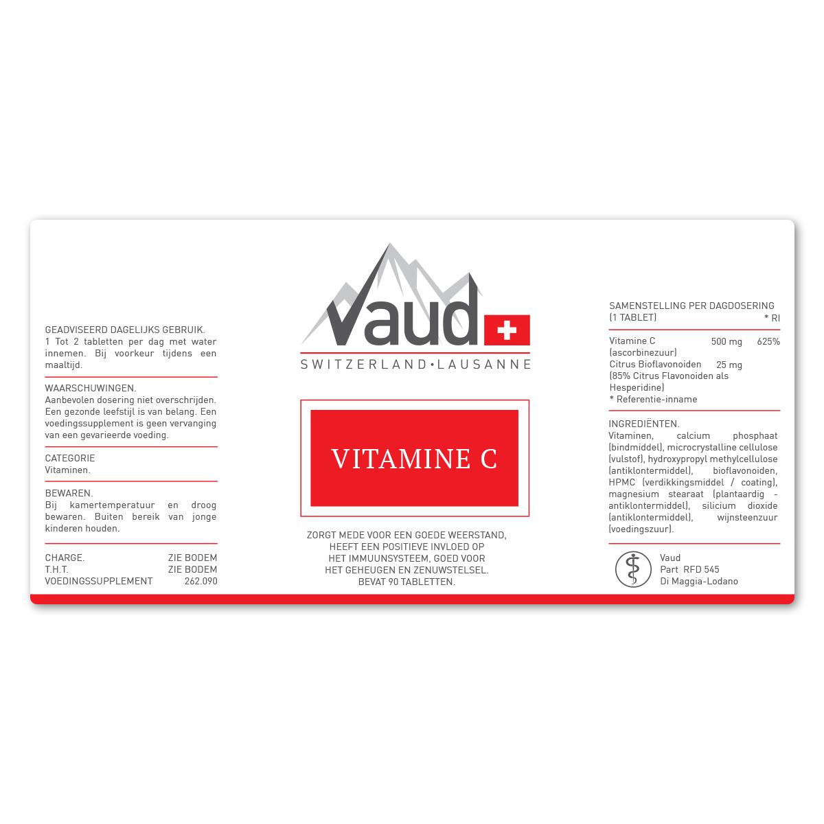 vitamine-c-vaud
