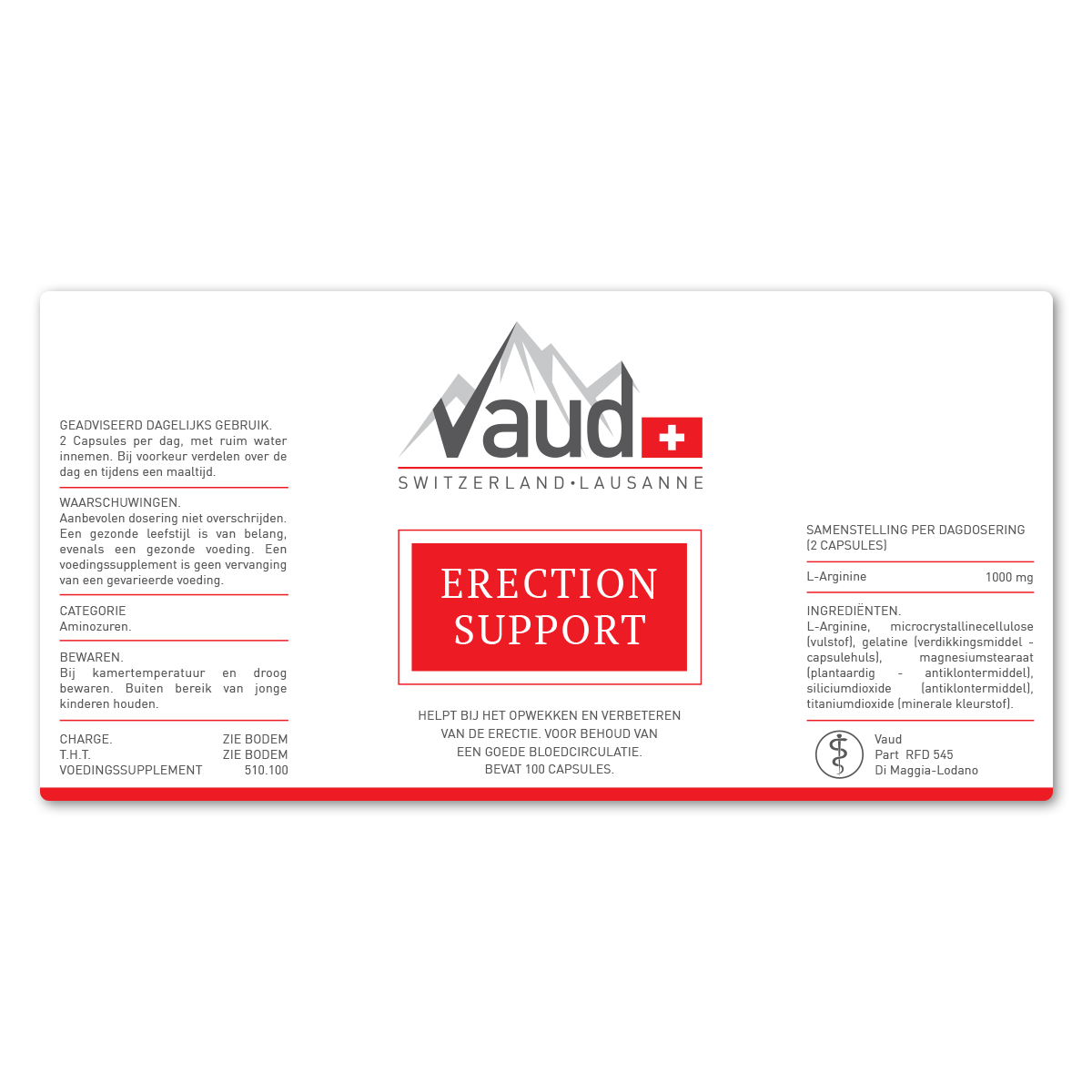 errection-support-vaud