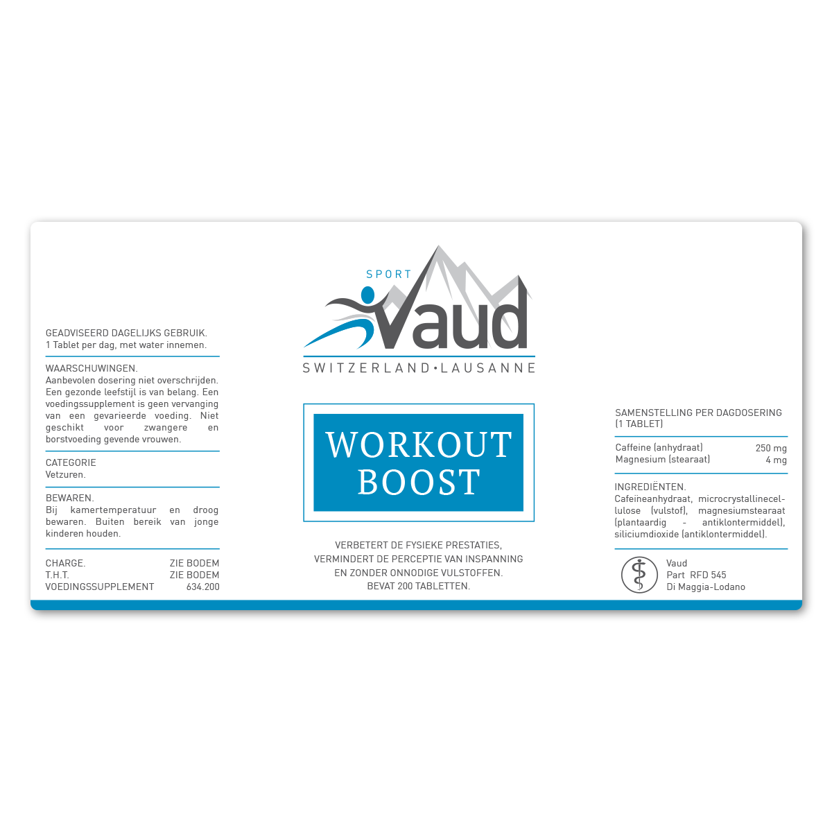 workout-boost-vaud