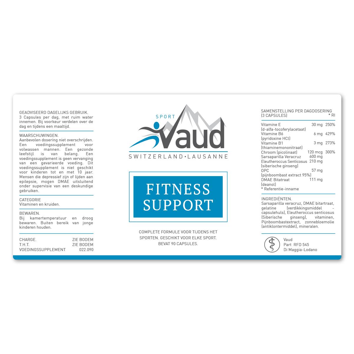 fitness-support-vaud