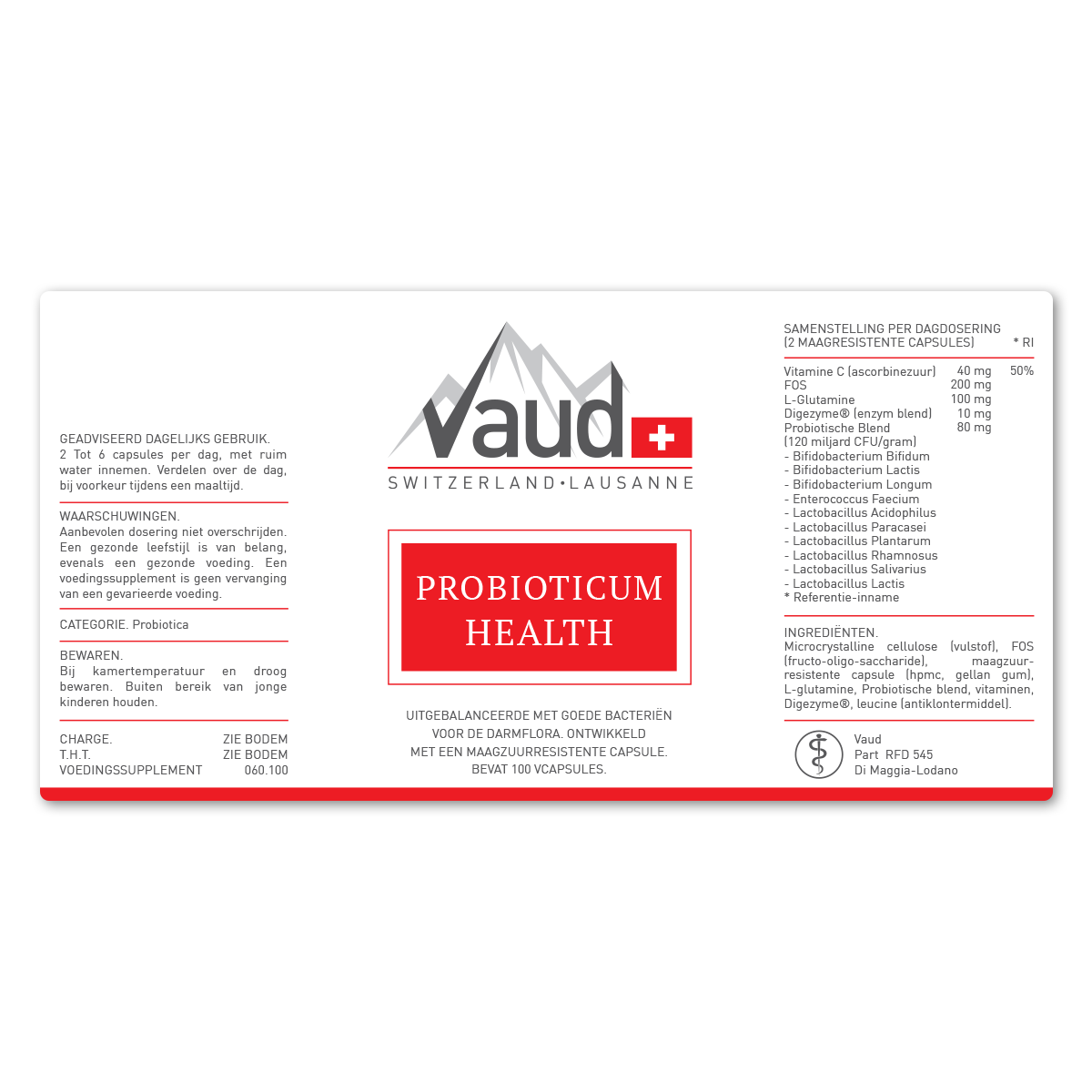 probiotocum-health-vaud