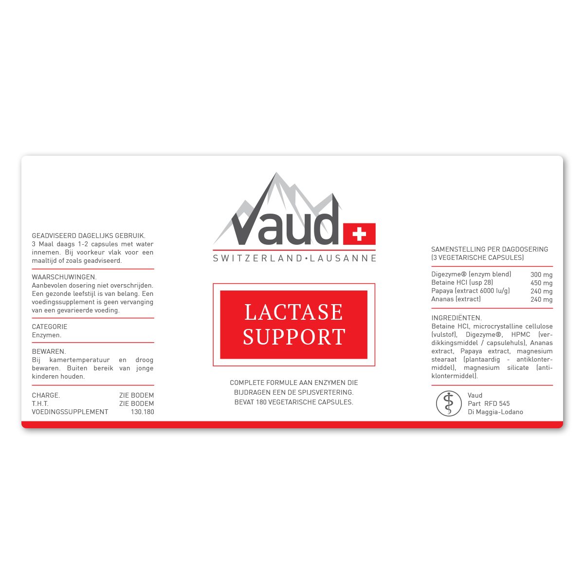 lactase-support-vaud