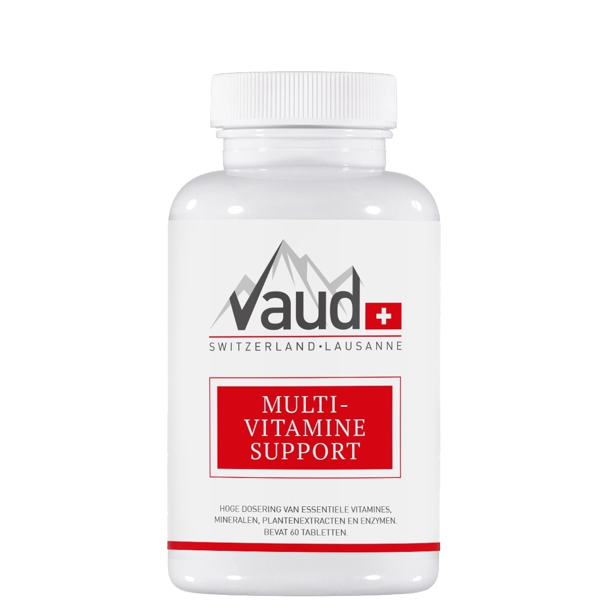 Multi-vitamine support