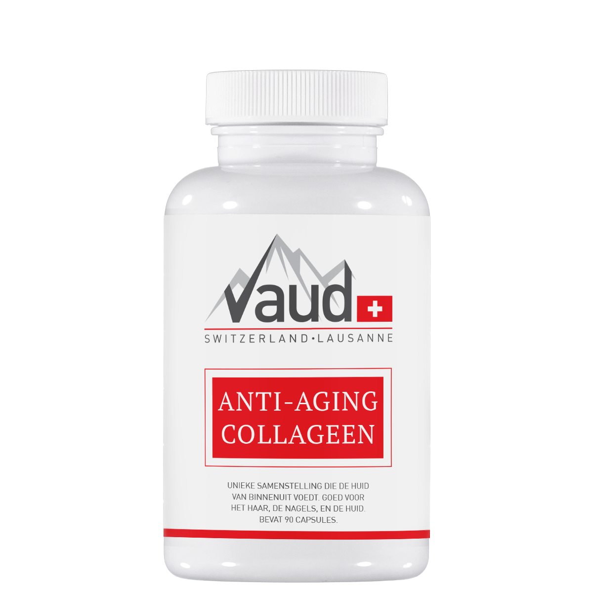 Anti-Aging Collageen Vaud