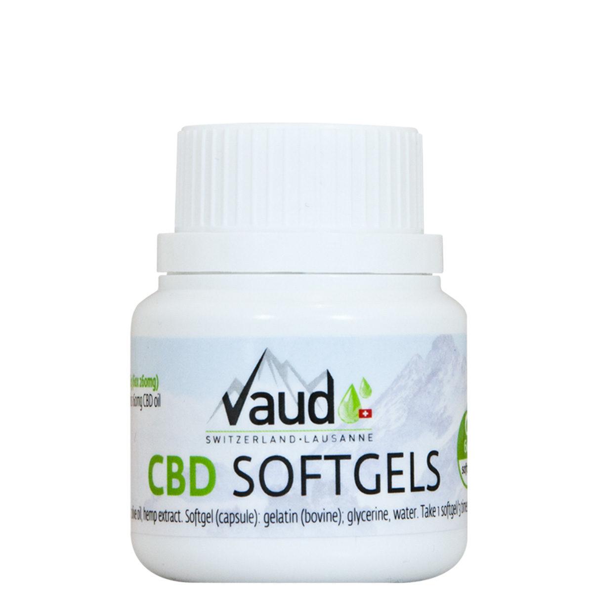 CBD-softgels-10%