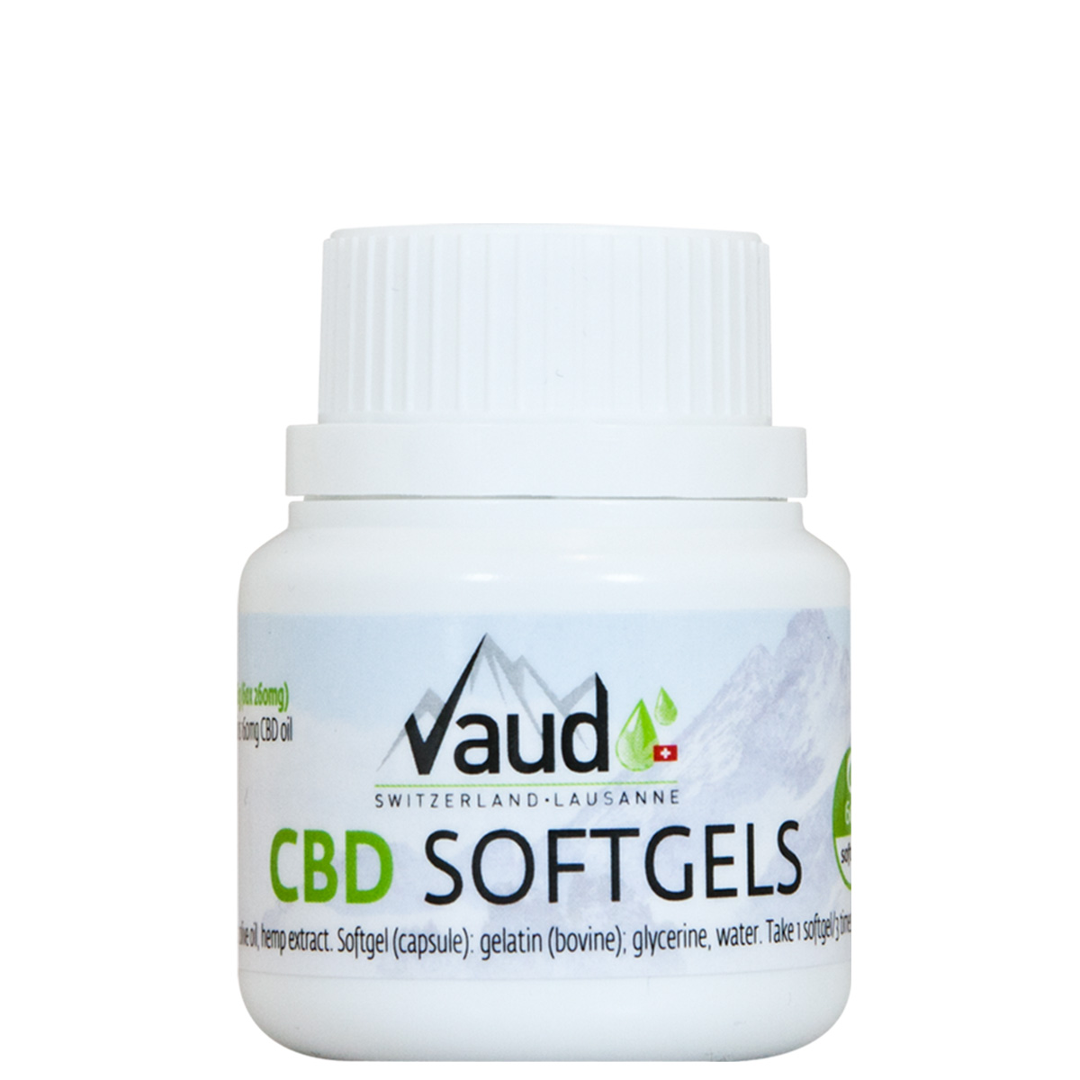 CBD-softgels-10%