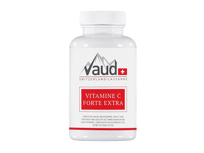 Vitamine-c-home