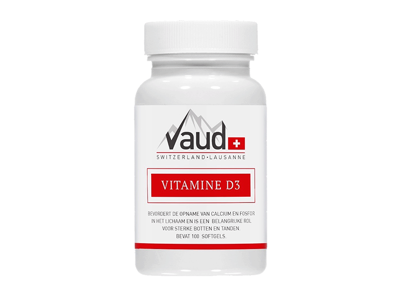 Vitamine-d-home