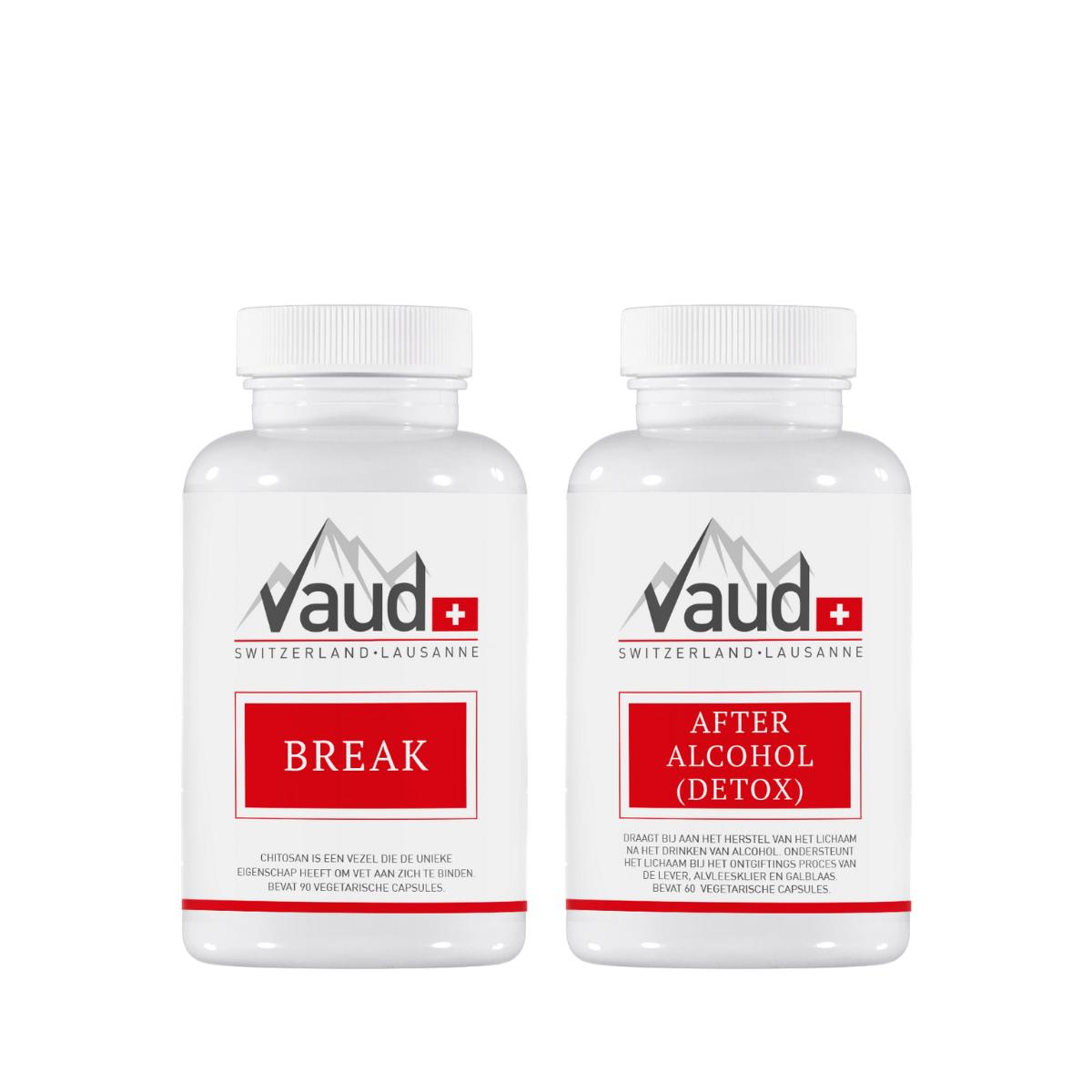 break-after-alcohol-detox