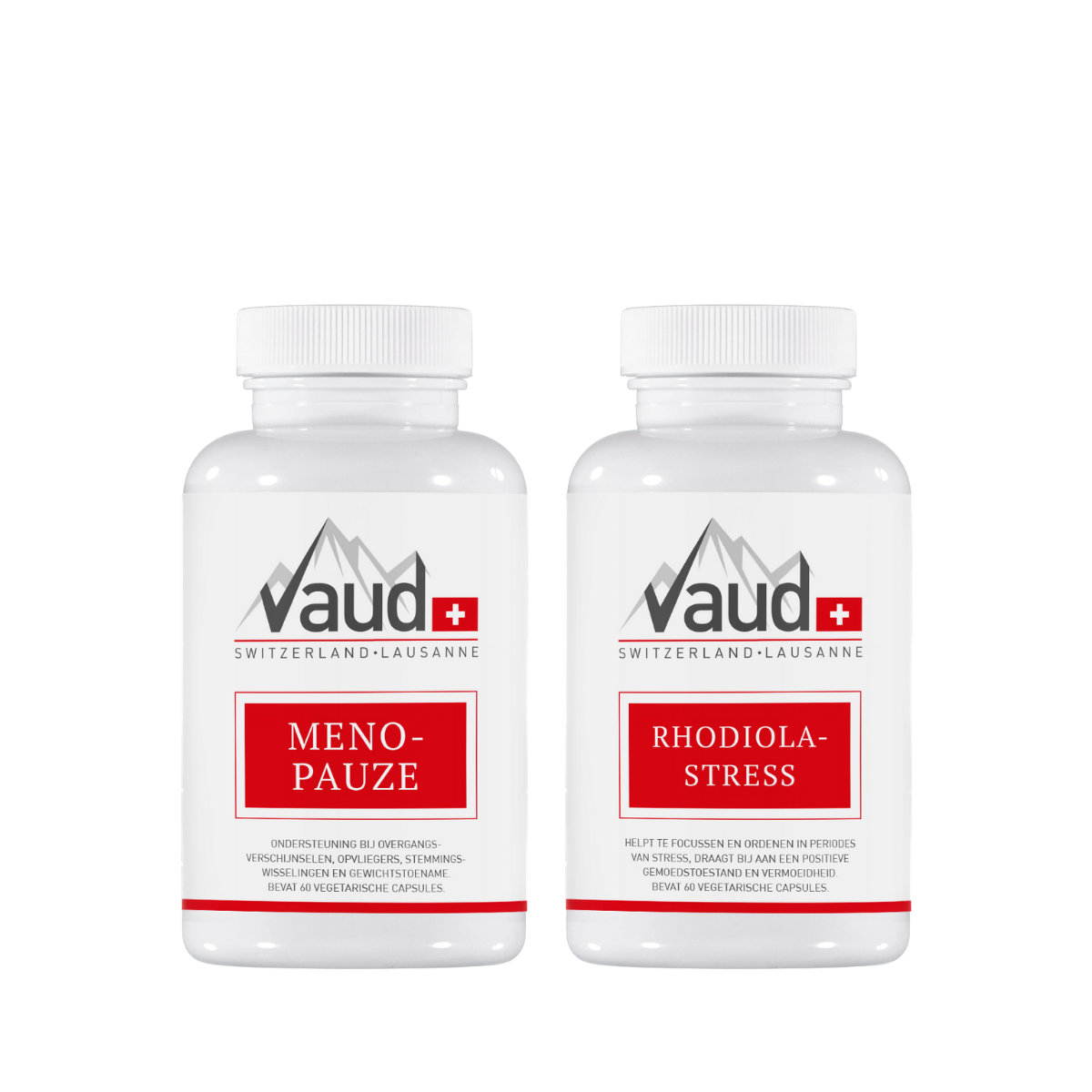 menopauze-rhodiola-stress