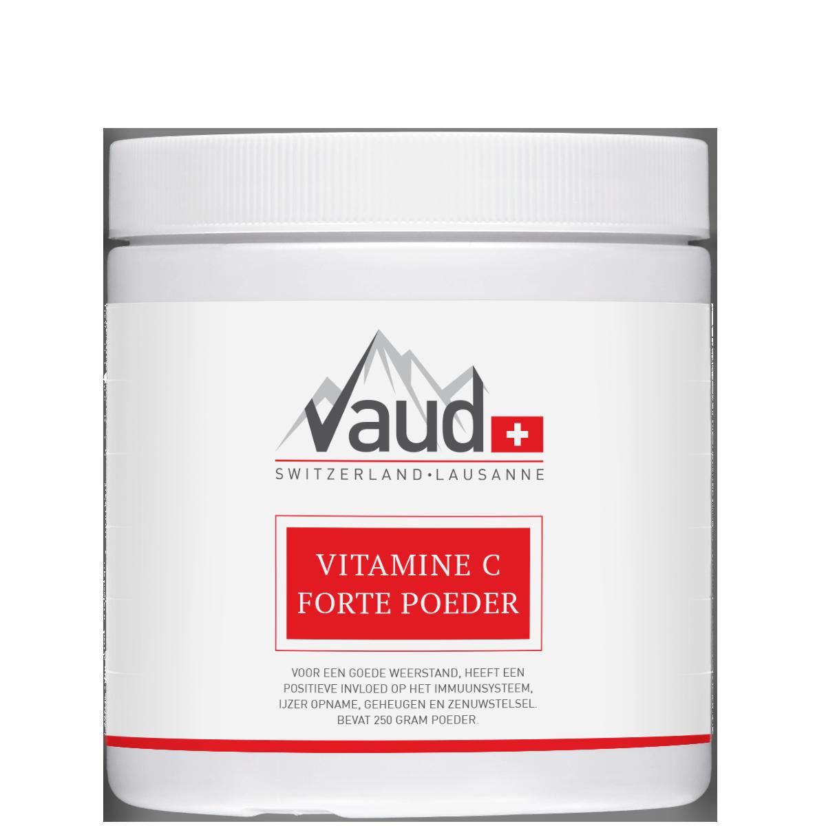 vitamine-c-forte-poeder-vaud