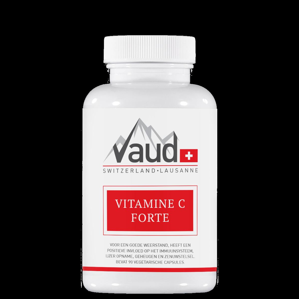 vitamine-c-forte-vaud