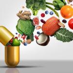 beste-supplementen-Vaud-blog