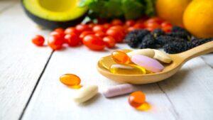 vergelijken-vitamine-blog-vaud