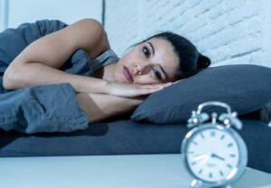 hoe-verbeter-ik-mijn-nachtrust-blog-vaud