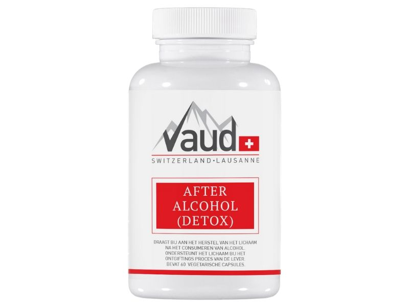 after-alcohol-detox-vaud