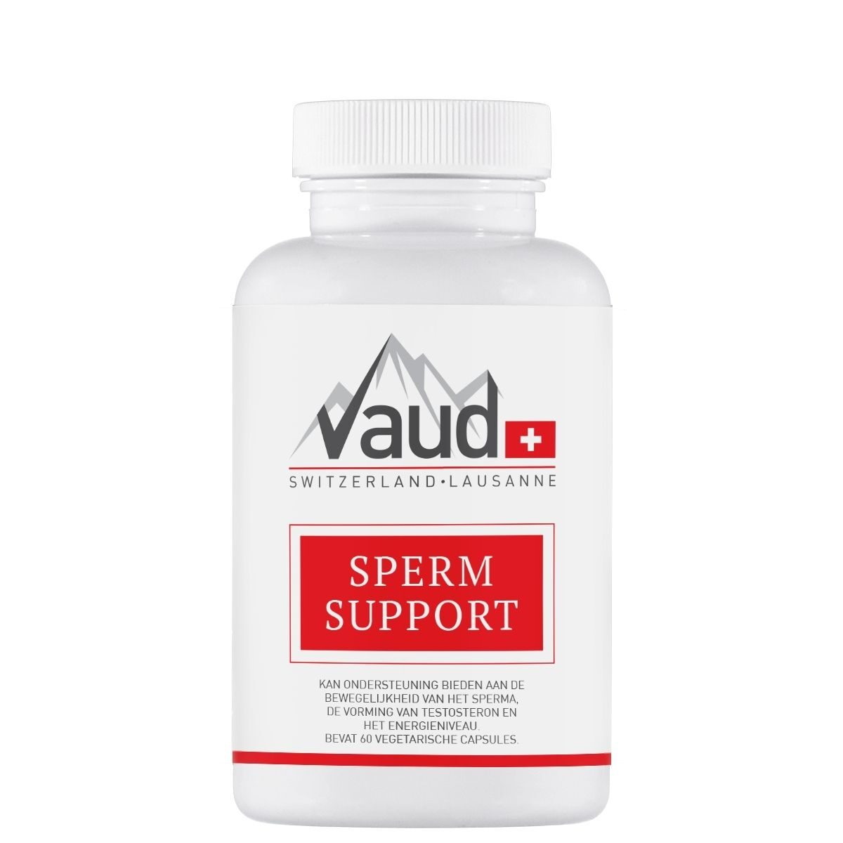supplement zaadcellen sperma