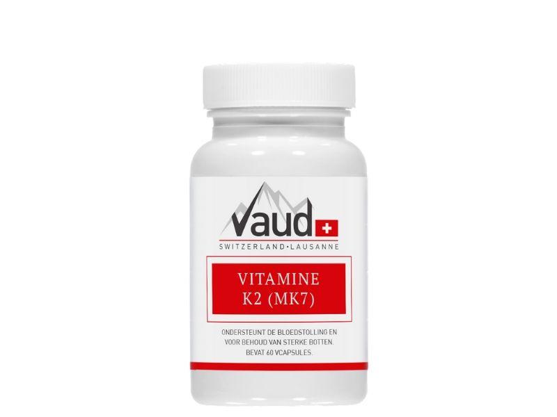 vitamine-k2-vaud