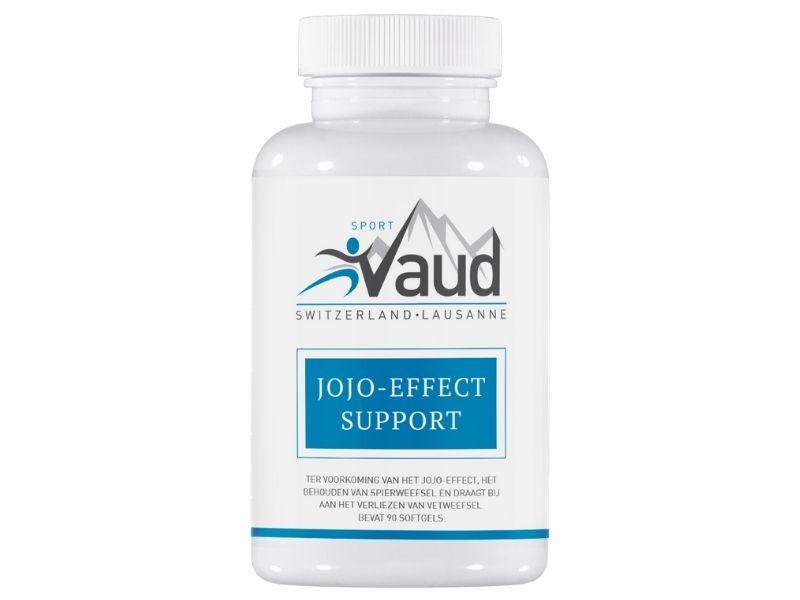 jojo-effect-support-vaud