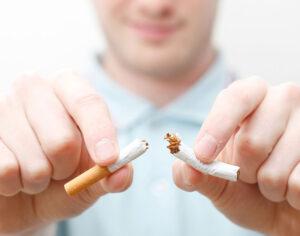 hoe-voorkom-ik-gewichts-toenamen-na-het-stoppen-met-roken-?