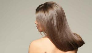 vitamines voor het haar