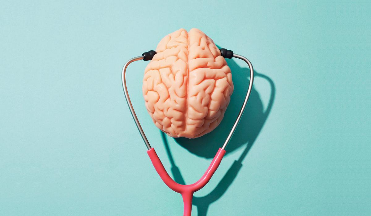 mentale gezondheid blog - vaud