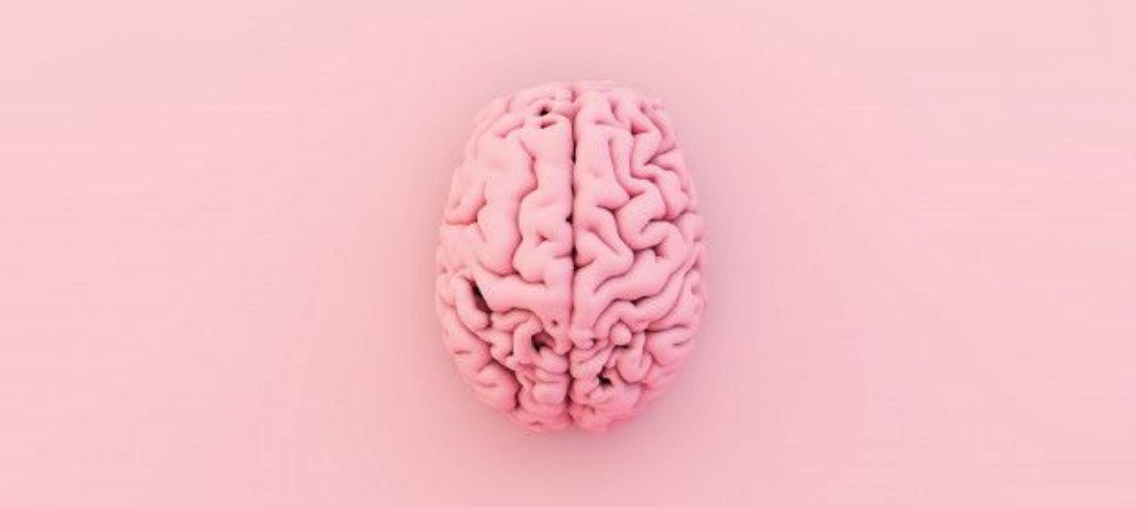 mentale gezondheid