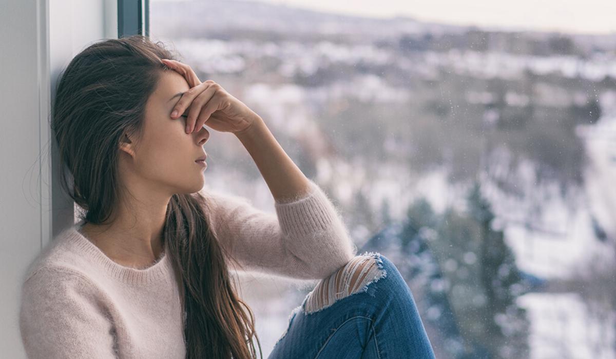winterdepressie symptomen