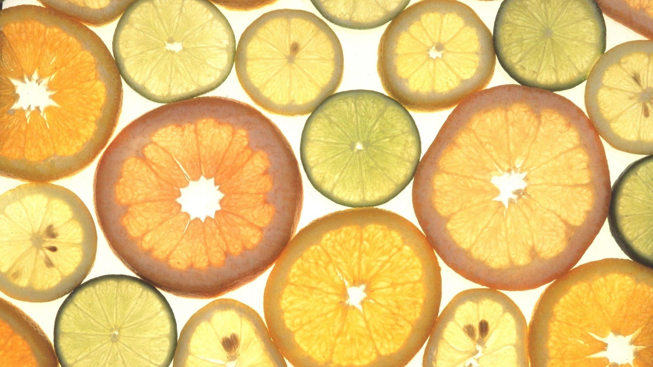 effect van vitamine c op de weerstand