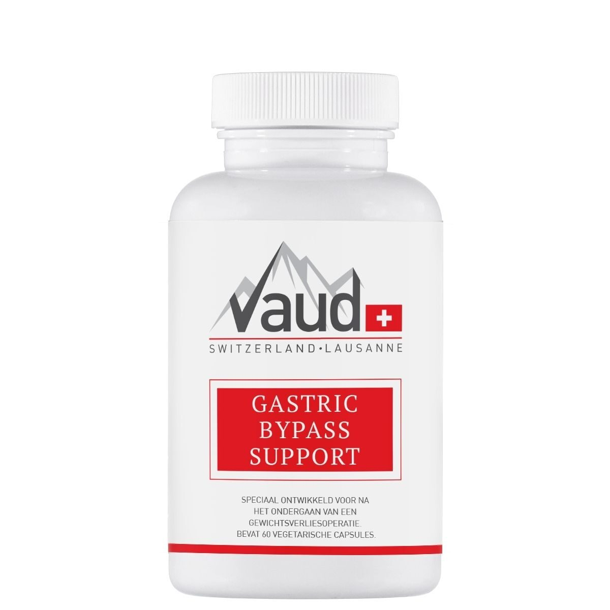 supplement gastric bypass