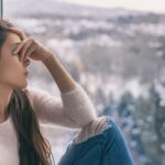 winterdepressie
