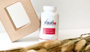 supplement libido verhogen (libido support)