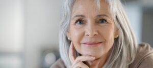 supplement voor huidveroudering