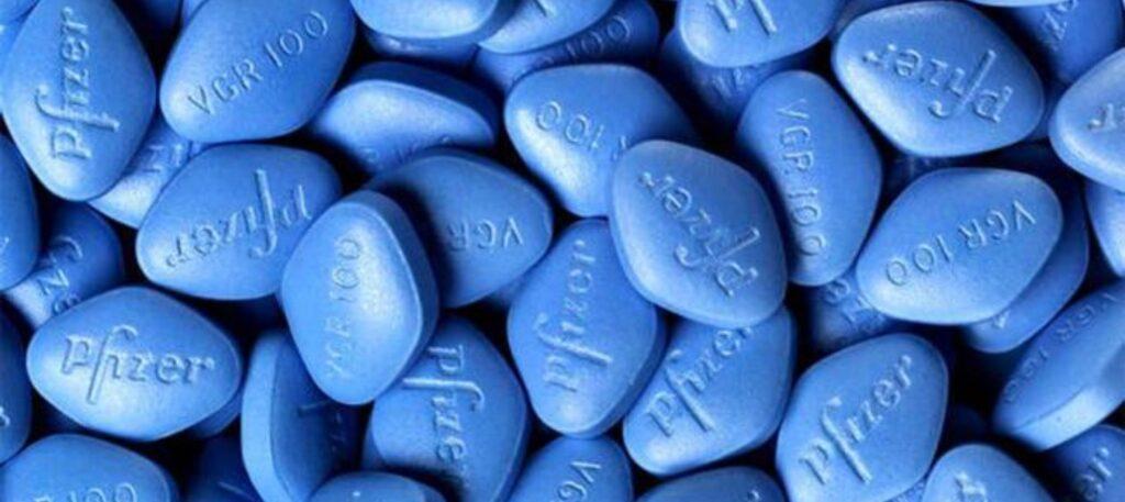 Viagra kopen