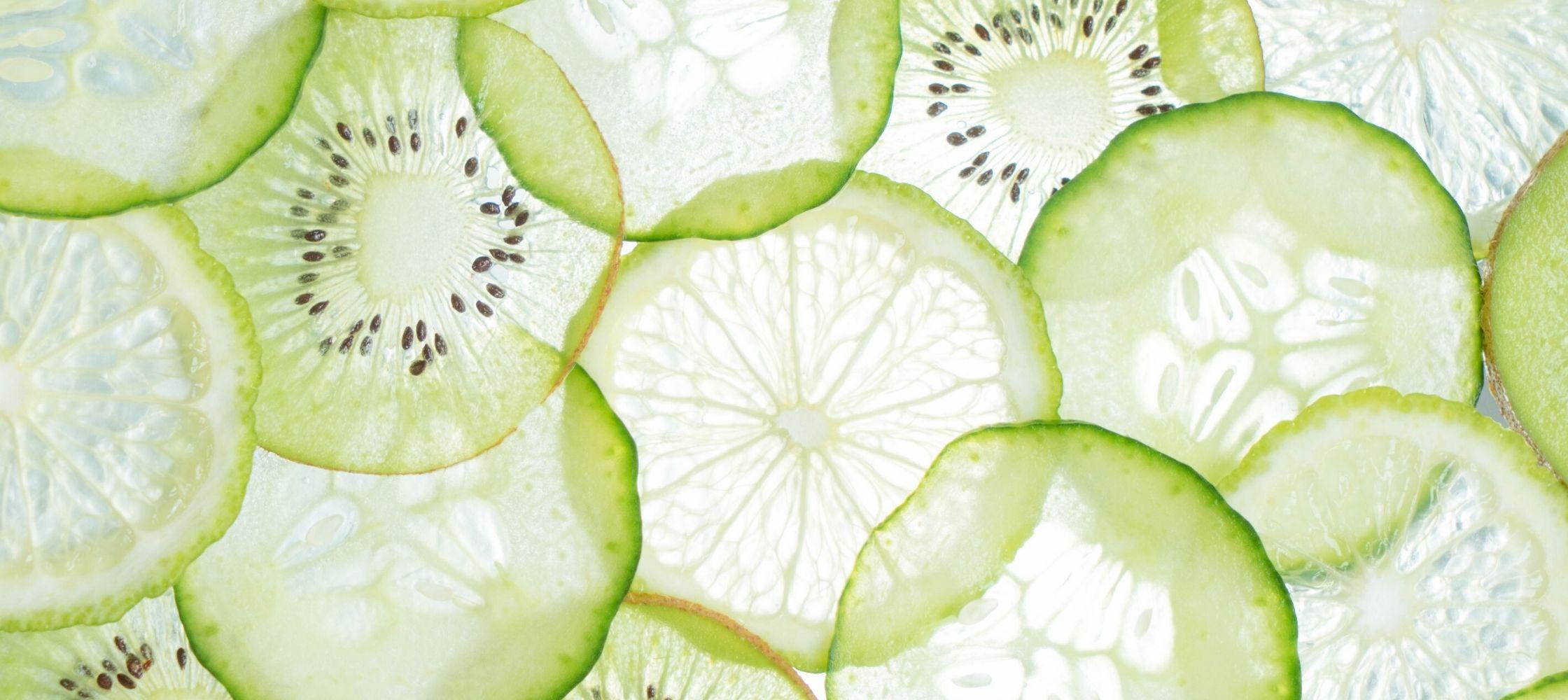 vruchtbaarheid vitamines man