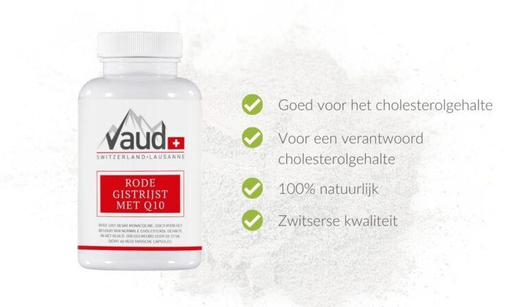 HDL cholesterol