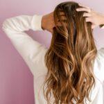 haren sneller laten groeien