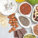 magnesium bijwerkingen