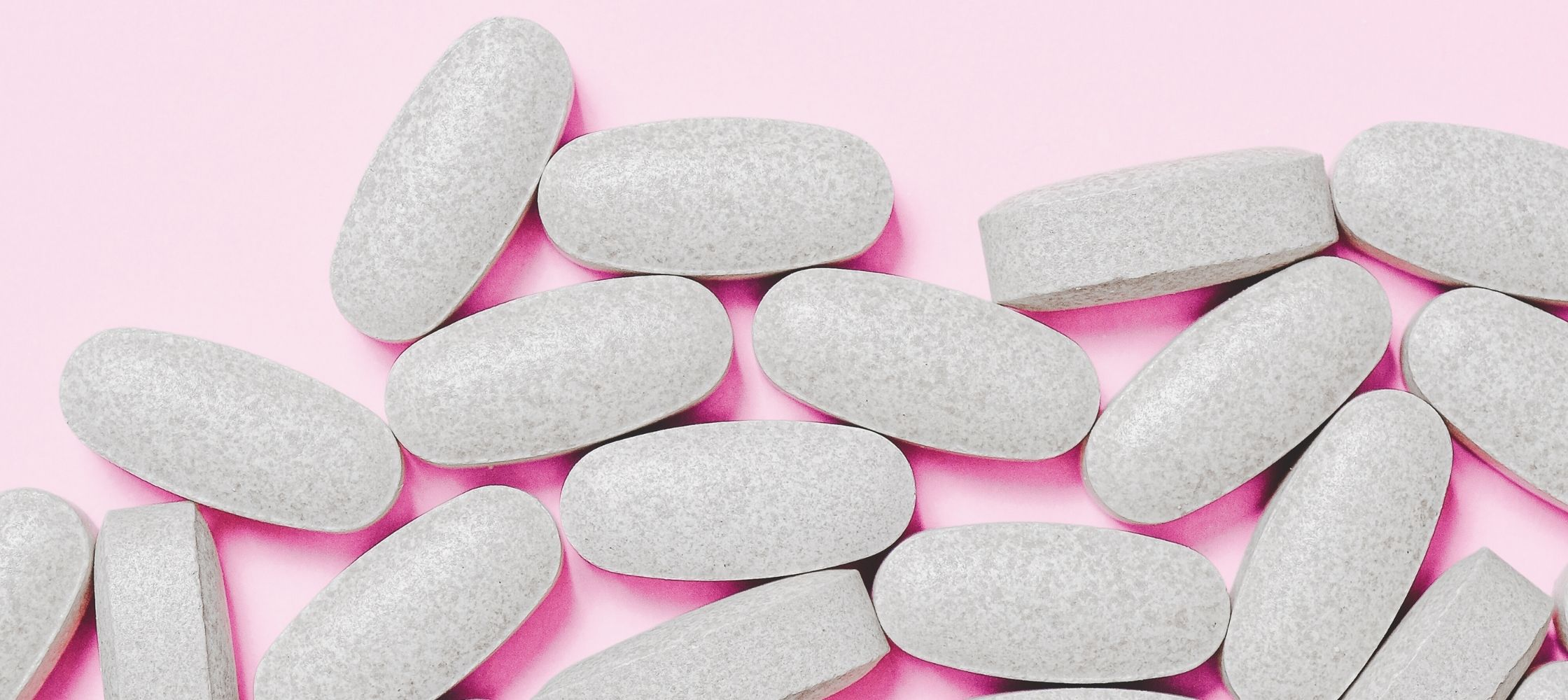collageen tabletten
