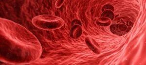 Bloedstolling
