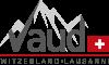 Vaud_Logo_Digitaal
