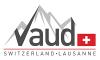 Vaud Switzerland Lausanne