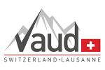 vaud-logo-png.png